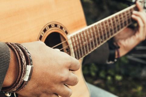 guitar-3709683_1920